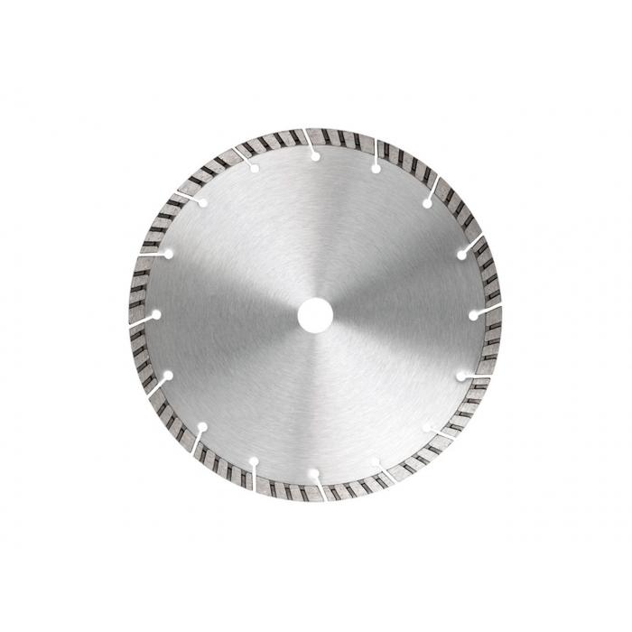 Диск алмазный Dr. Schulze Uni-X10 D300x25,4