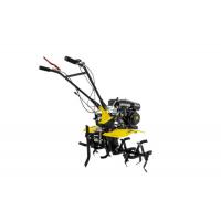 Культиватор HUTER MK-7500