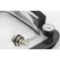 Квадратный проверочный вакуумный колпак Leister VACUUM BELL