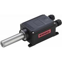 Промышленный нагреватель воздуха Leister LHS 15 CLASSIC