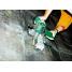 Сварочный аппарат с комбинированным клином Leister TWINNY S для тоннелей<