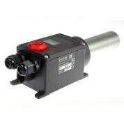 Воздухонагреватель Leister LHS 21L SYSTEM 230 В / 3,3 кВт