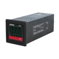 Цифровой контроллер Leister KSR DIGITAL