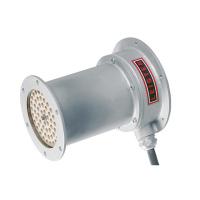 Воздухонагреватель Leister LE 10000 DF-R