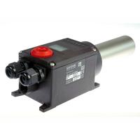 Воздухонагреватель Leister LHS 21S SYSTEM 230 В / 1,0 кВт