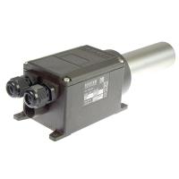 Воздухонагреватель Leister LHS 21L CLASSIC 230 В / 3,3 кВт