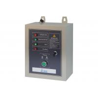 Блок АВР для бензинового генератора ТСС АВР-С на 12 кВт/220