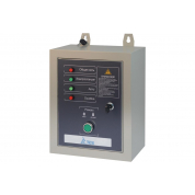 Блок АВР для дизельного генератора ТСС АВР-С TSS 9000D/400