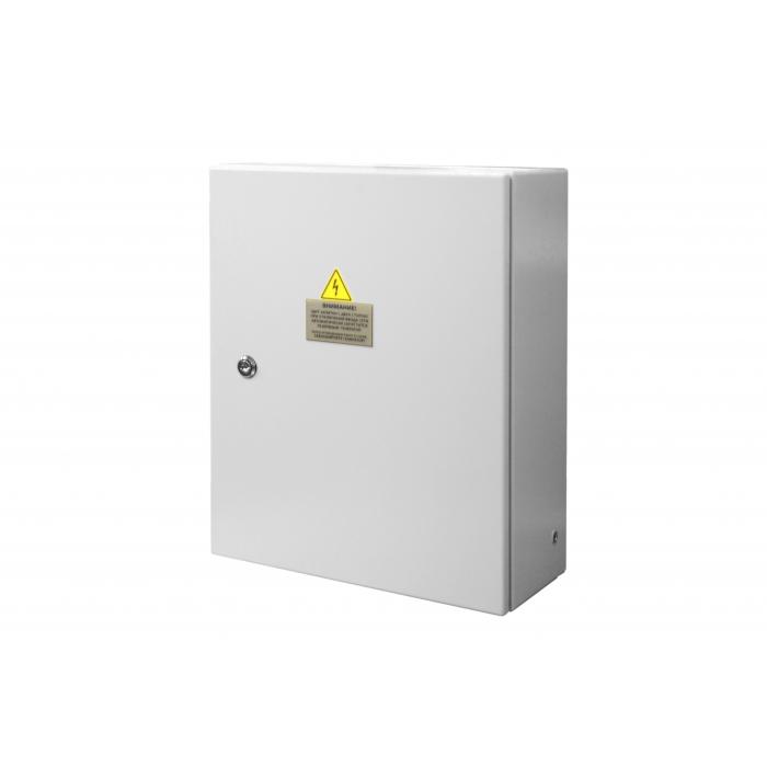 Блок ТСС АВР 1100-1300 кВт ПРЕМИУМ (2500А) (РКН)