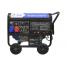 Инверторный бензиновый сварочный генератор ТСС GGW 5.0/200ED-R3