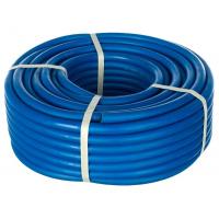 Рукав кислородный Zitrek (III кл) 9мм синий (40 м)