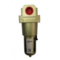 """Фильтр влагомаслоотделитель Zitrek SAF5000 10D (1"""")"""