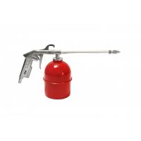 Пистолет для вязких жидкостей Zitrek 8036b