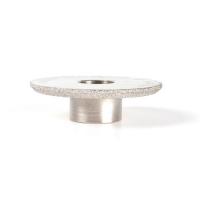 Диск алмазный MONTOLIT 5 мм для SUPERPROFILE