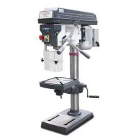 Настольный сверлильный станок OPTIMUM OPTIdrill D 23PRO (230 V)