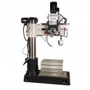 Радиально-сверлильный станок OPTIMUM OPTIdrill RD 4