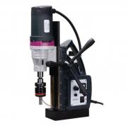 Магнитный сверлильный станок OPTIMUM OPTIdrill DM 60V