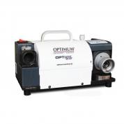 Станок для заточки сверл OPTIMUM OPTIgrind GH 10T