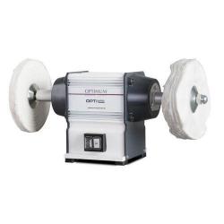 Полировальный станок OPTIMUM OPTIpolish GU 20P (400 В)