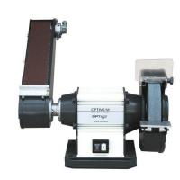 Шлифовальный станок по металлу OPTIMUM OPTIgrind GU 25S