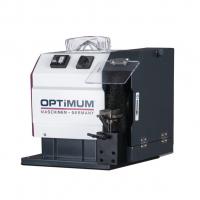 Станок для заточки OPTIMUM OPTIgrind GB 250B