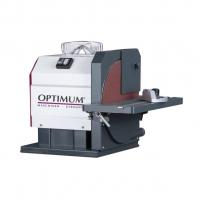 Станок для заточки OPTIMUM OPTIgrind GB 305D