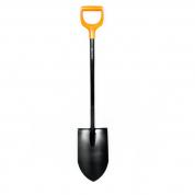 Лопата для земляных работ Fiskars Solid™
