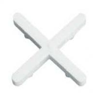 Крестики для швов RUBI 2 мм (В-1000 ед.)