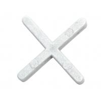 Крестики для швов RUBI 1,5 мм (В-1000 ед.)