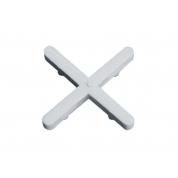 Крестики для швов RUBI 2 мм (В-300 ед)