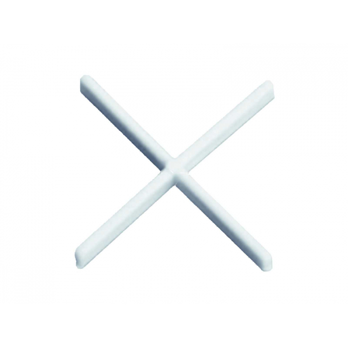 Крестики для швов RUBI 1 мм (В-300 ед)