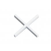 Крестики для швов RUBI 1,5 мм
