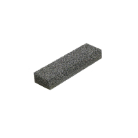 Блок для керамики RUBI