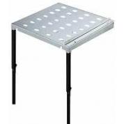 Дополнительный стол для плиткорезов NUOVA BATTIPAV VIP