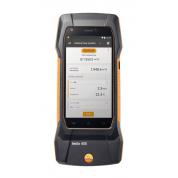 Универсальный измерительный прибор для контроля микроклимата Testo 400 c Bluetooth