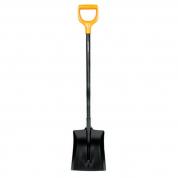 Лопата совковая для бетона Fiskars Solid™