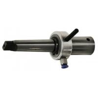 Хвостовик МТ3  Milwaukee с подачей смазочно-охлаждающей жидкости (1шт)