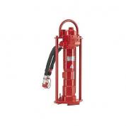 Гидравлический отбойный молоток Chicago Pneumatic PDR 75 RV