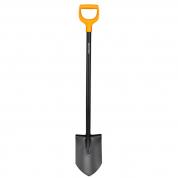 Лопата штыковая Fiskars Solid™