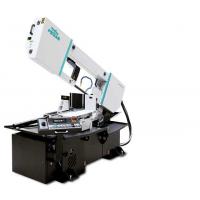Полуавтоматический ленточнопильный станок PEGAS-GONDA 360x500 SHI-LR