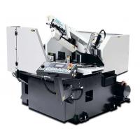 Консольный автоматический ленточнопильный станок PEGAS-GONDA 230×280 A-CNC-R