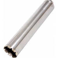 Алмазная коронка по бетону Dr. Schulze Beton Super Premium 150 мм