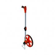 Измерительное колесо Elitech 2210.000800