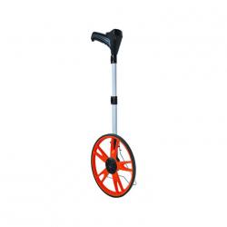 Измерительное колесо Elitech 2210.000900