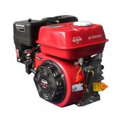 Бензиновый двигатель Elitech ДБ200/К6.5