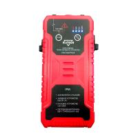 Пуско-зарядное устройство Elitech УПБ 15000ПРОФ