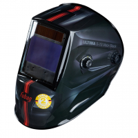 Сварочная маска FUBAG ULTIMA 5-13 Visor Black (упаковка 20 шт.)