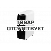 Мобильный кондиционер Ballu BPAC-09 CD