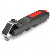 Инструмент для снятия изоляции КВТ КС-28у