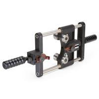 Инструмент для снятия изоляции и полупроводящего экрана КВТ КСП-150